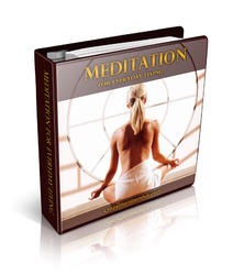 Meditation for Everyday Living