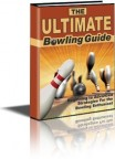 the Ultimate Bowling Guide
