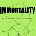 Discover The Secret Of Immortality Review