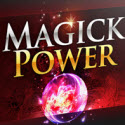 Magickpower.com - Unique Best Selling Product! 3% Conversion Rate!
