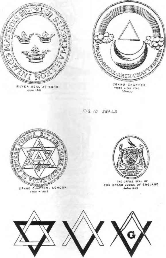 Scotish Rite Freemason